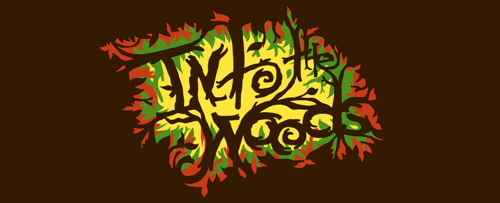 CYT Vancouver Into The Woods