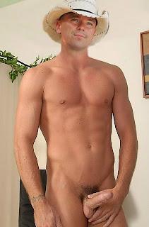 oiled redhead anal