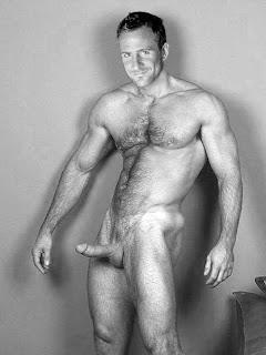 Women bradley cooper naked fake pics katey