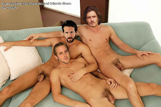 with-vibrator-ryan-gosling-nude-handjob-world-wwe