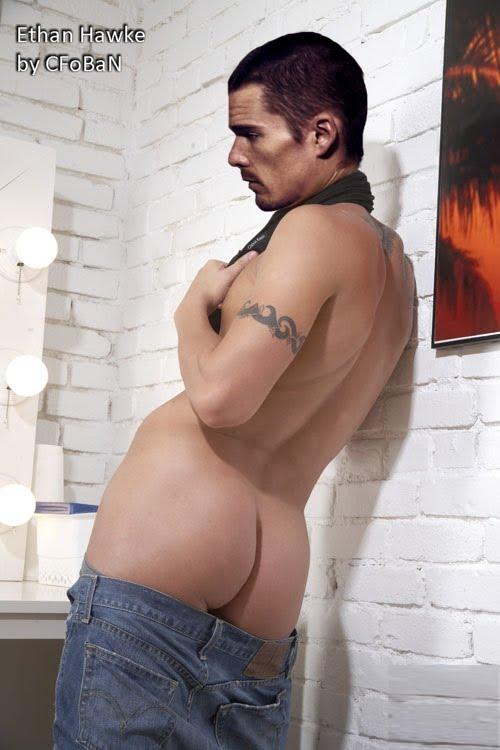logan birch gay porn