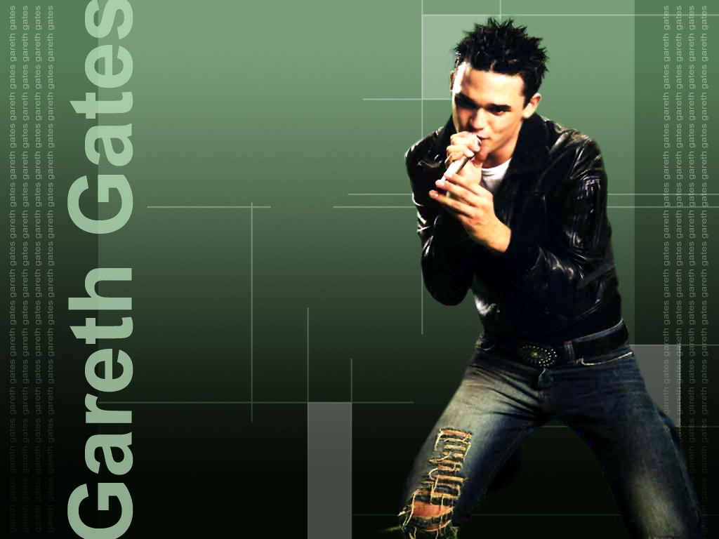 garethgates01aa30 ... for a fan of the film who truly understands the rigors of Spartan life.