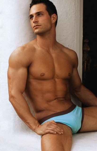 Fake males Nude Photos 92