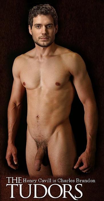 Met art lusi a nude