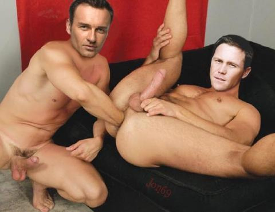 Men of charmed naked apologise, can
