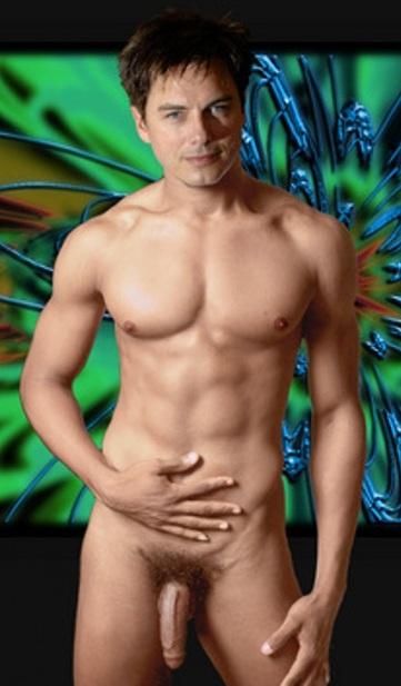 Brazil carnival dancers nude