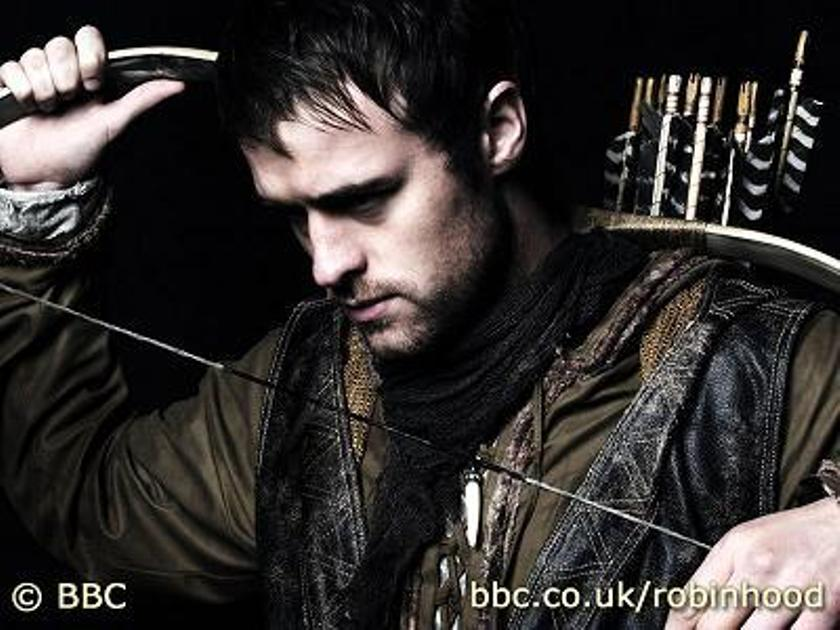 from Branson is jonas armstrong gay