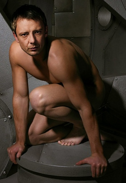 free gay military websites