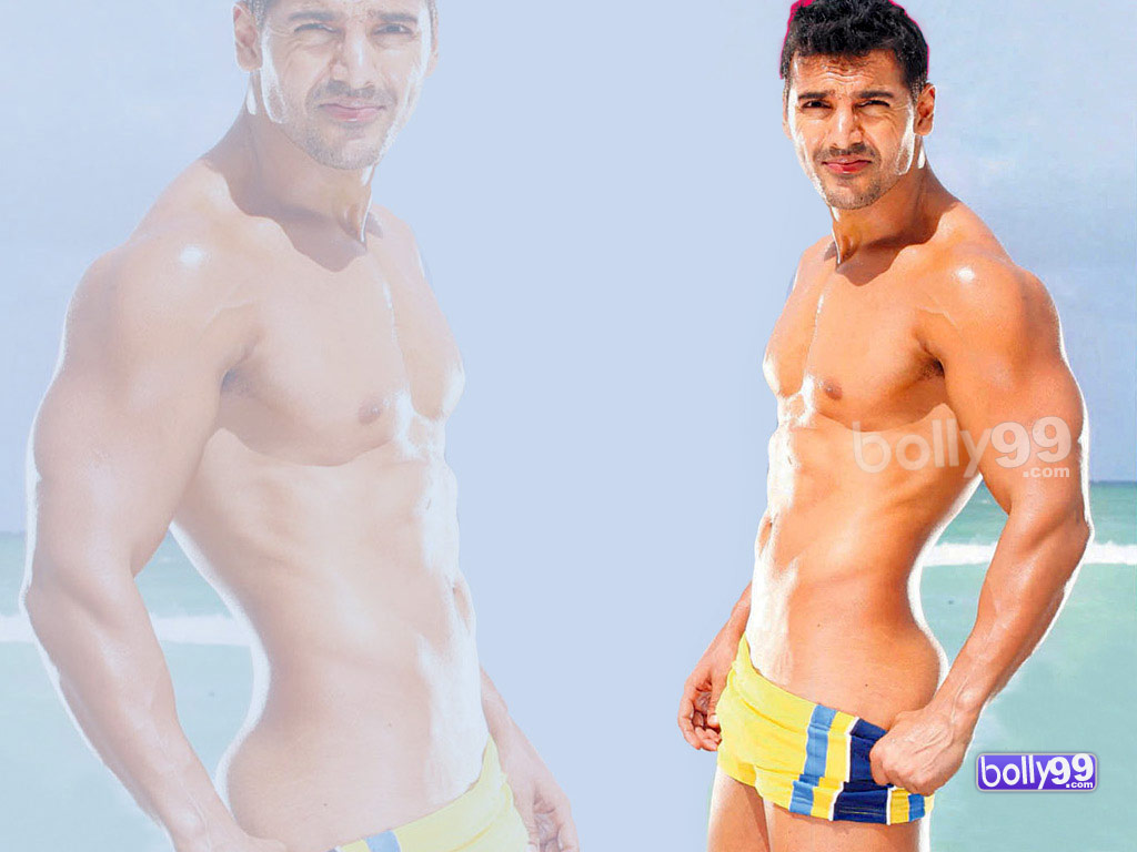 Porno bollywood celebrity john abraham