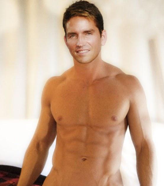 Commit Jim caviezel nude photos