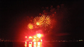 Magic-Fireworks-Vancouver-celebration-of-light-2010-China-night