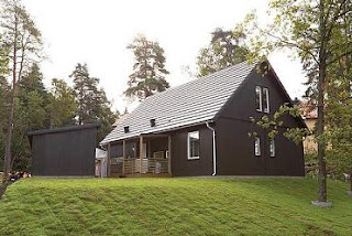 casas, casas prefabricadas