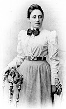 Emily Noether!