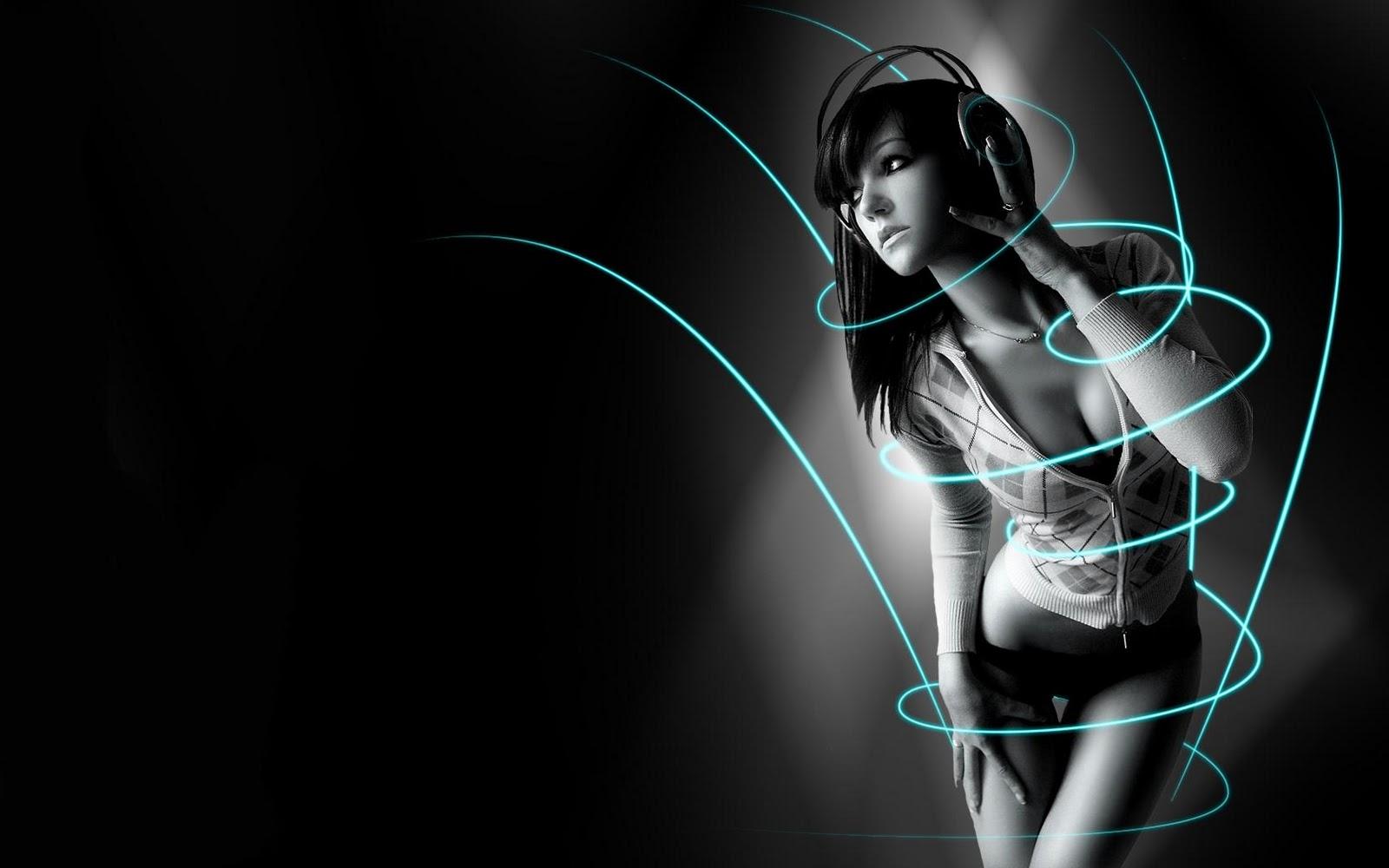 http://1.bp.blogspot.com/_R0i_0FPIChA/TOWJsXpRk1I/AAAAAAAAALc/Mnx0JyZ5qH8/s1600/1287957203129.jpg