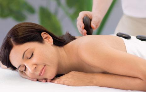 erotisk massage silkeborg seggelund