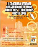 Concurso Blog 2008