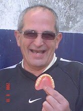 Mago Alberto