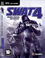 Download SWAT 4 PC Game