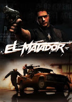 dOWNLOAD GAME El Matador
