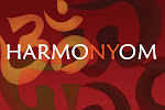 www.HarmoNYom.org
