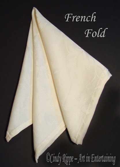 Folding Dinner Table picture on autumn rose and french fold napkins with Folding Dinner Table, Folding Table 8b32a86e6b2dacff376c30cf32be0fc7
