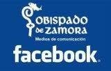 Facebook de la Diócesis