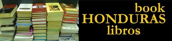 book-honduras-libros