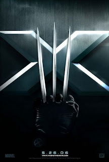 X-Men 3: La Batalla Final HD