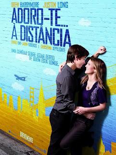 Un Amor a Distancia (2010) online