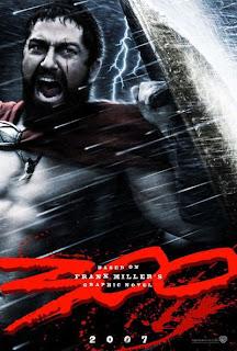 300 (2006) online