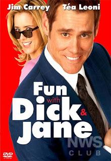 VER Las Locuras de Dick y Jane (2005) ONLINE LATINO