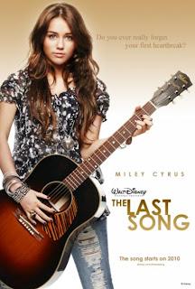 La Última Canción - Latino