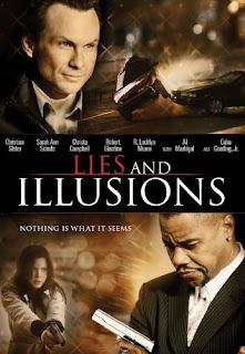 VER Mentiras e ilusiones (2008) ONLINE SUBTITULADA