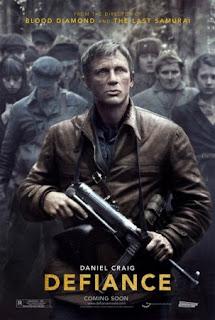 Resistencia (2008) Subtitulada Online
