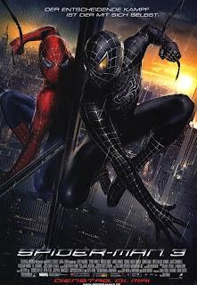 VER Spider-Man 3 (Spiderman 3) (2007) ONLINE SUBTITULADA
