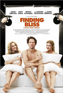 VER Finding Bliss (2010) ONLINE SUBTITULADA