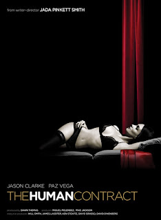 VER The Human Contract (2008) ONLINE SUBTITULADA