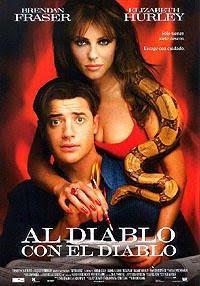 Al diablo con el diablo (2001) online