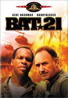VER Bat 21 (1988) ONLINE ESPAÑOL