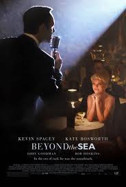 VER Beyond the Sea (2004) ONLINE ESPAÑOL