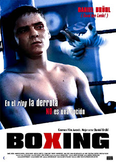 VER Boxing (2002) ONLINE ESPAÑOL