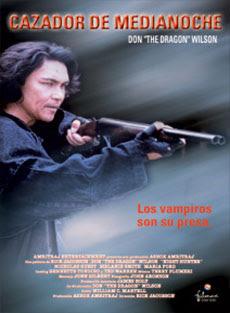 VER Cazador De Medianoche (1996) ONLINE ESPAÑOL