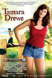 VER Tamara Drewe (2010) ONLINE SUBTITULADA