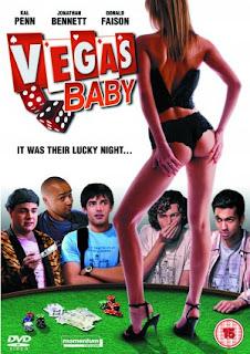 VER Vegas Party (2006) ONLINE ESPAÑOL