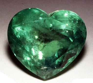 http://1.bp.blogspot.com/_R1XnRGO0qYA/R0anAhB2meI/AAAAAAAACGc/lPiboonZh6E/s400/esmeralda_corazon_verde.jpg