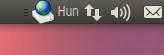Letöltés vezérlő ubuntu linuxon Gwget