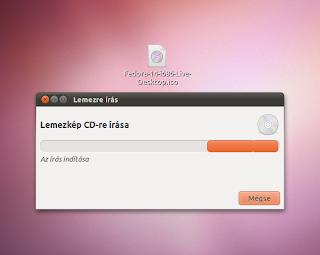 Iso Ubuntu Linux