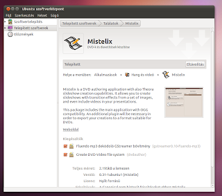 Slideshow Maker Ubuntu