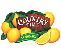 free country time lemonade