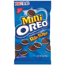 nabisco cookies coupon